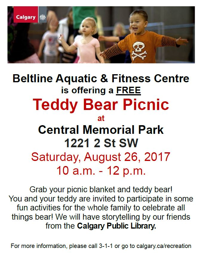 teddy_bear_picnic_Aug_26_2017.JPG