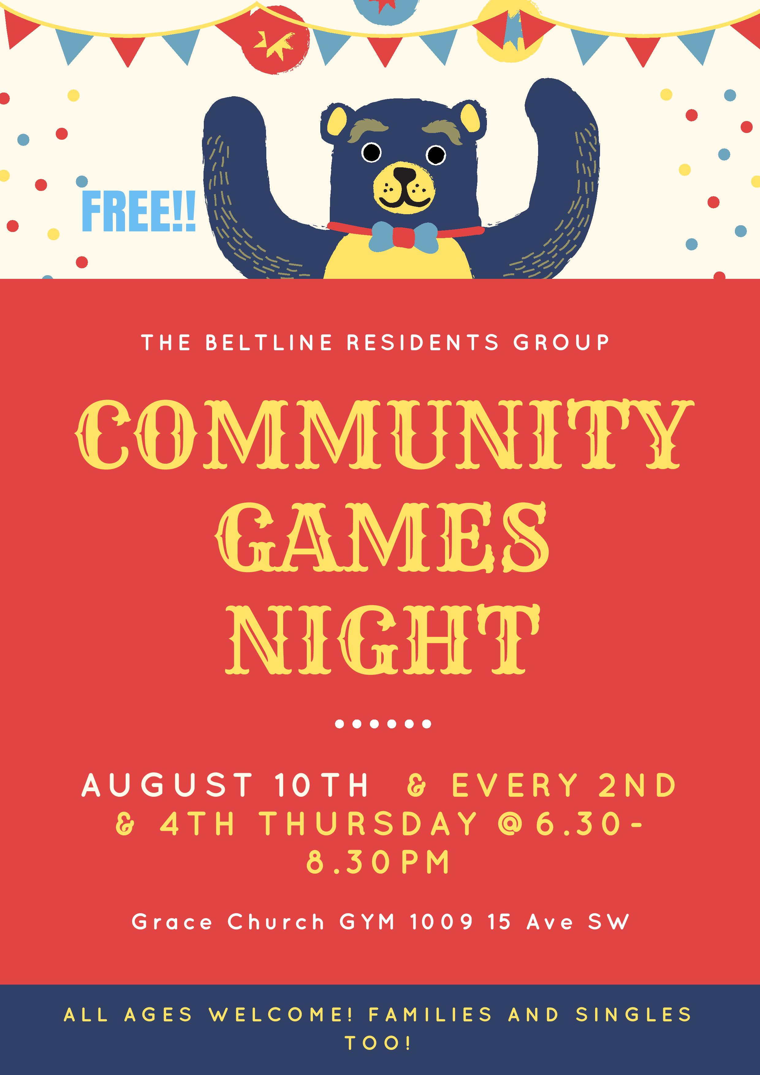 Games_night_August_Poster-page-001.jpg