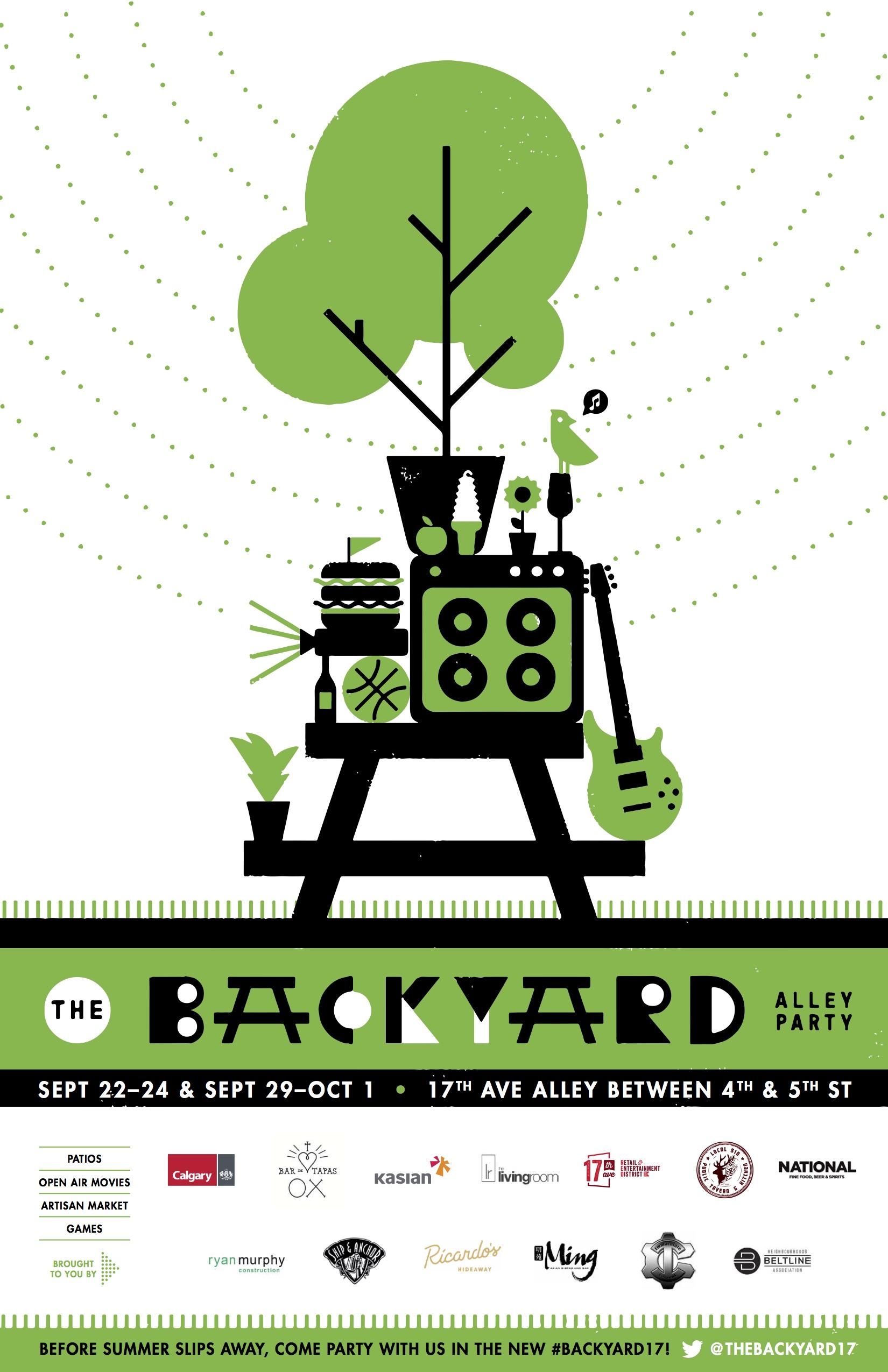 TheBackyard-Poster.jpg