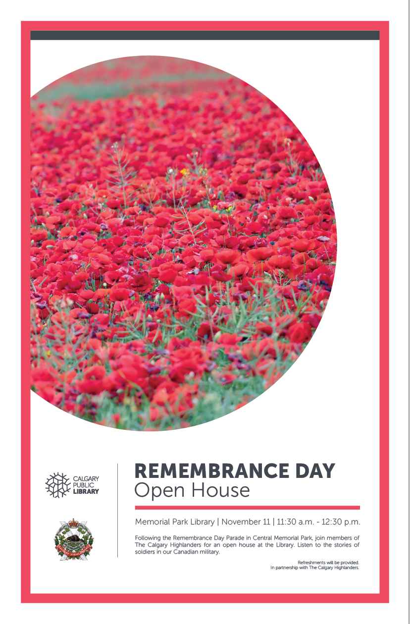 Remembrance_Day_Email_Email_(002).png