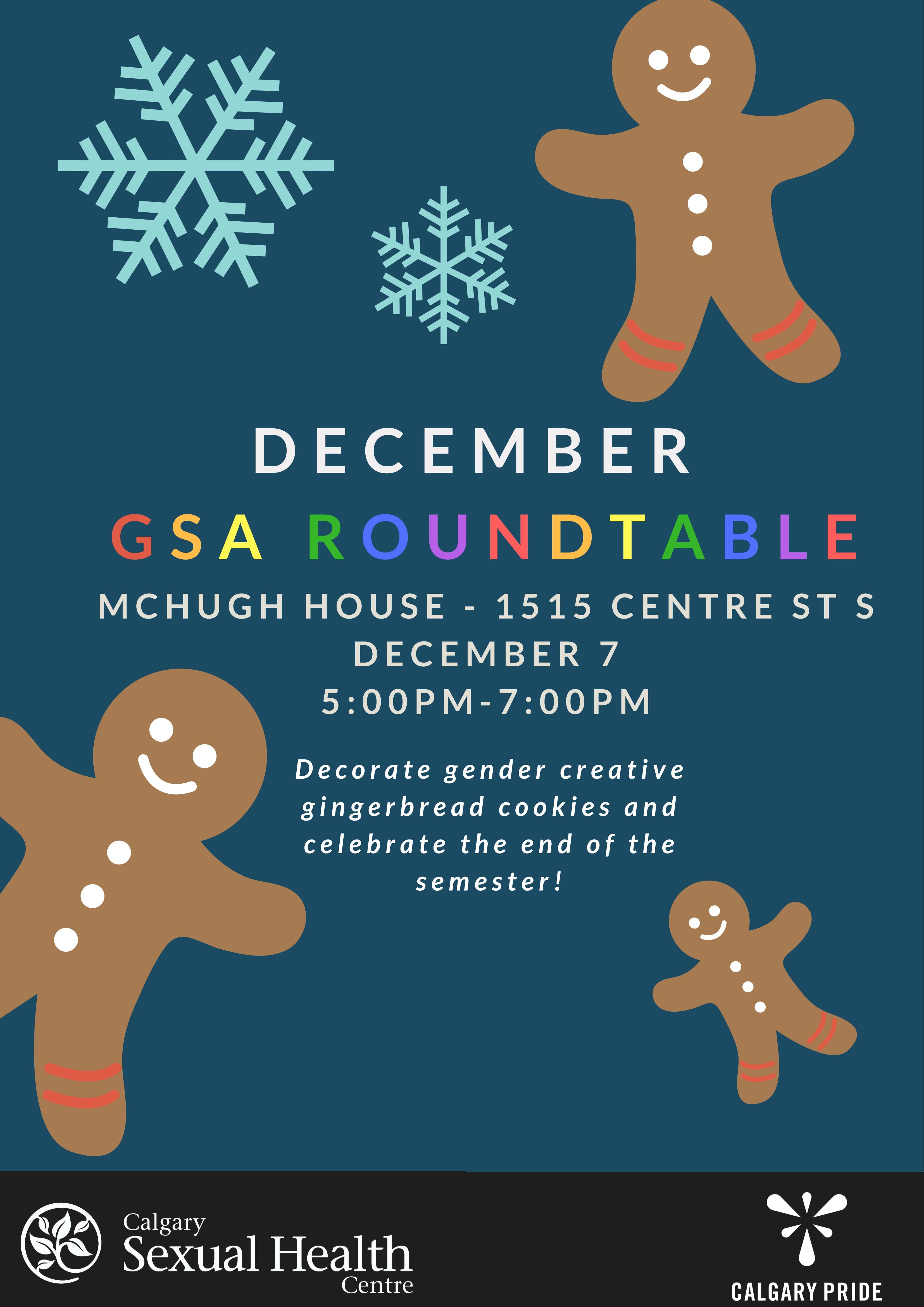 december_GSA_roundtable-1.jpg