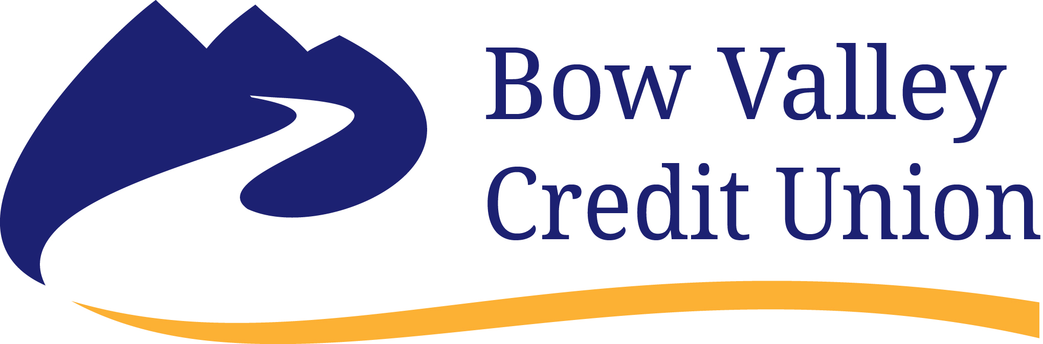 Bow_Valley_Credit_Union_Logo.jpg