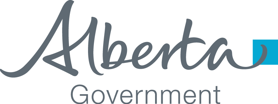 Government-of-Alberta-logo.png