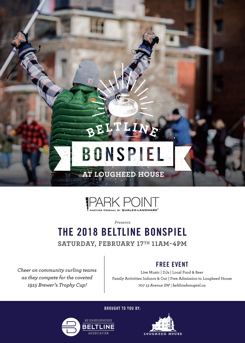 Bonspiel_Sponsorship_Website_Main.jpg