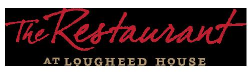 Village-Brewery-Logo.jpg