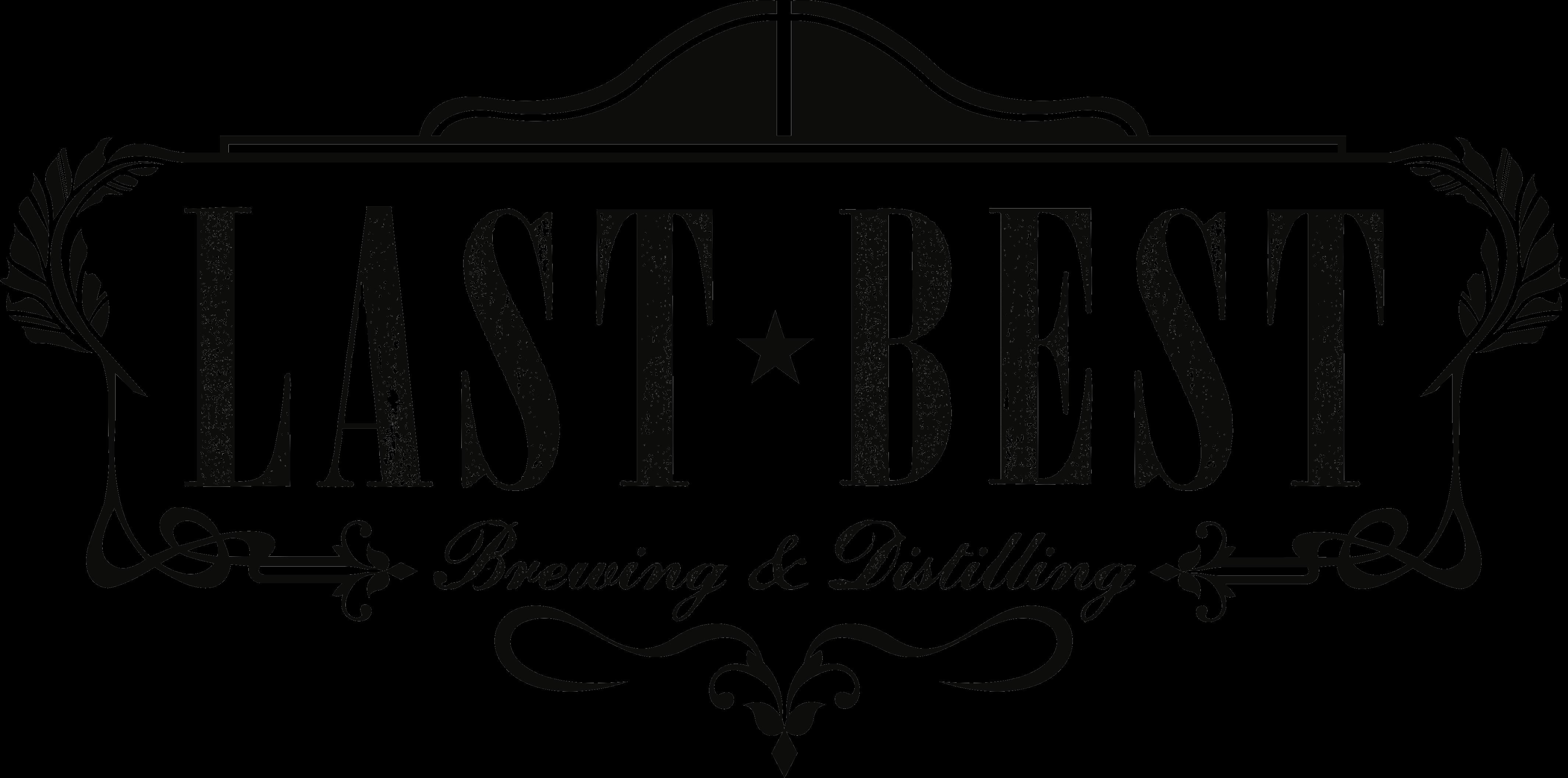 LB_Logo_black.png