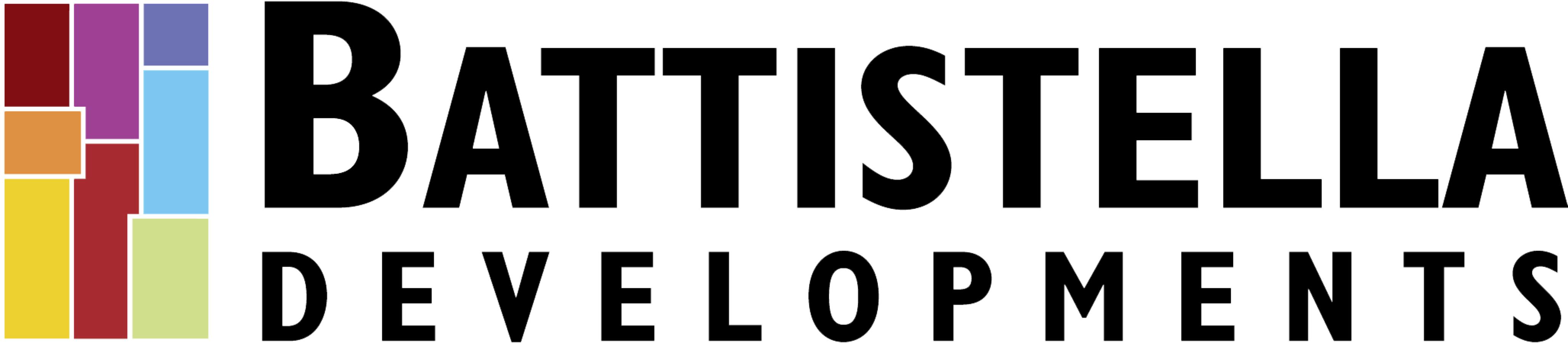Battistella_Logo__(1).png