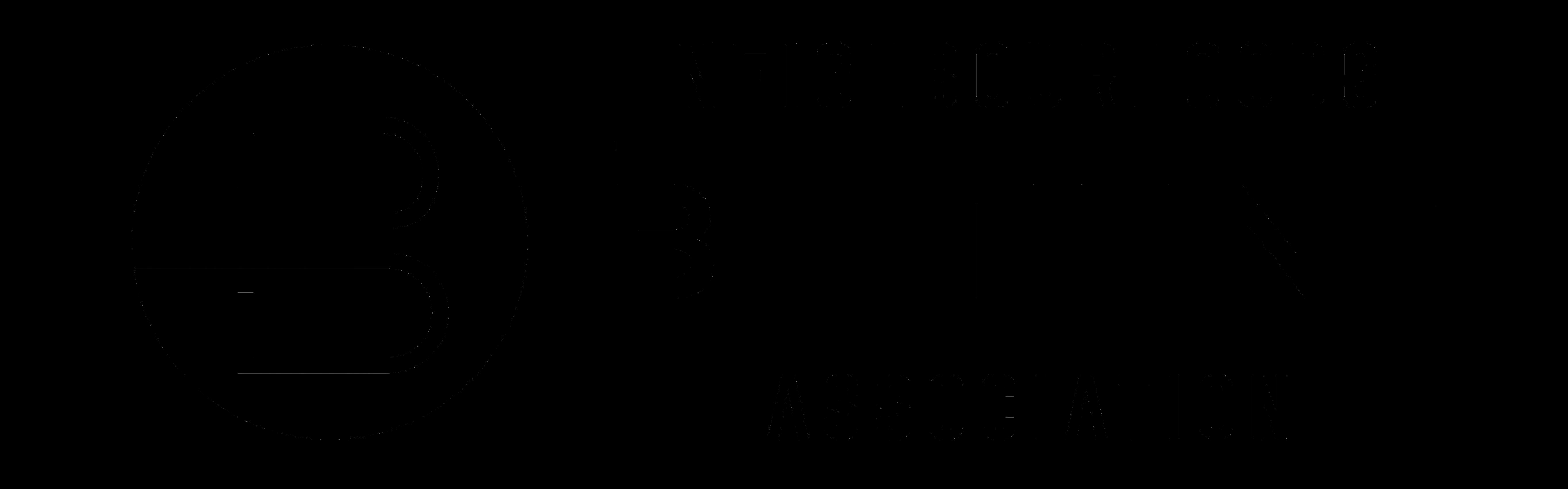 BNA_Logo_Landscape.png