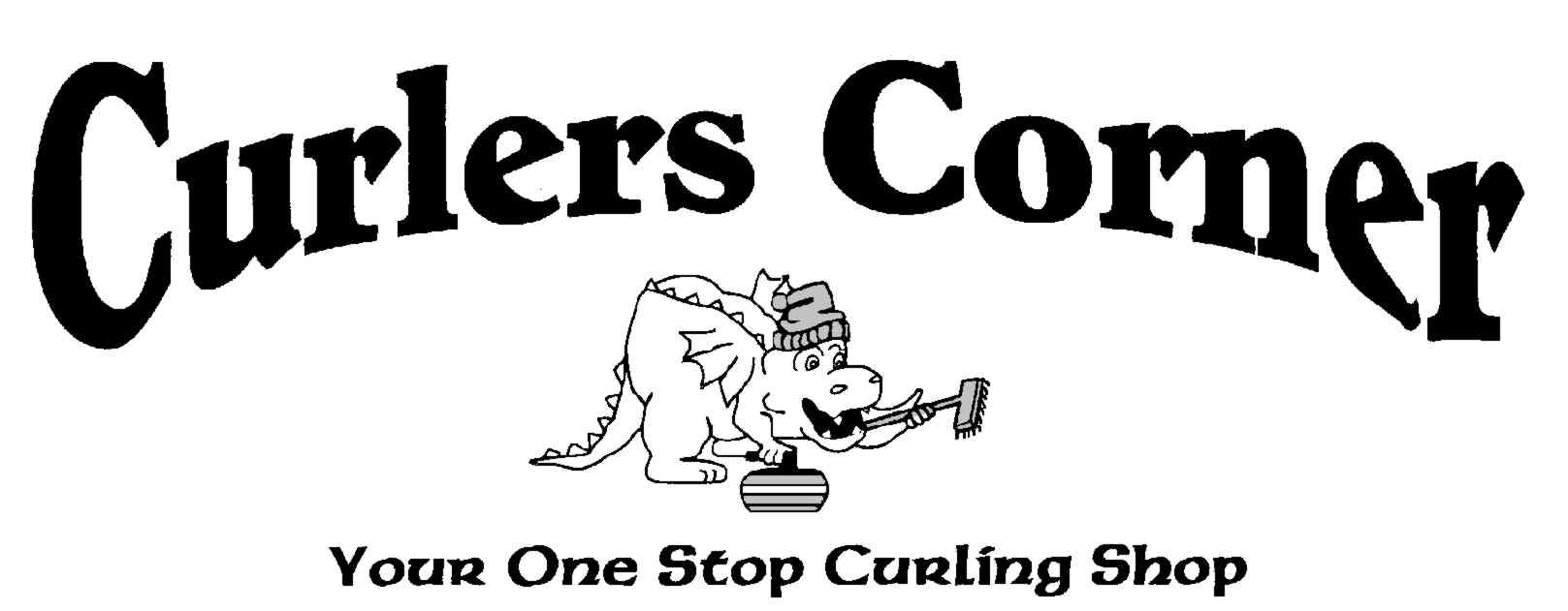 Curlers-logo.jpg