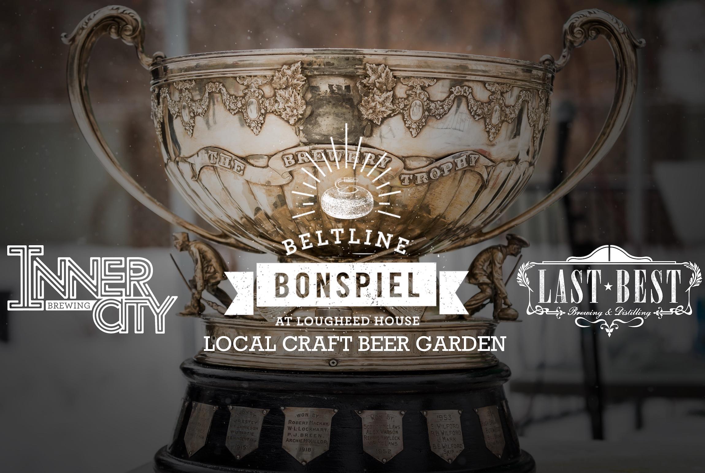 Bonspiel_Beer_Garden_2.jpg