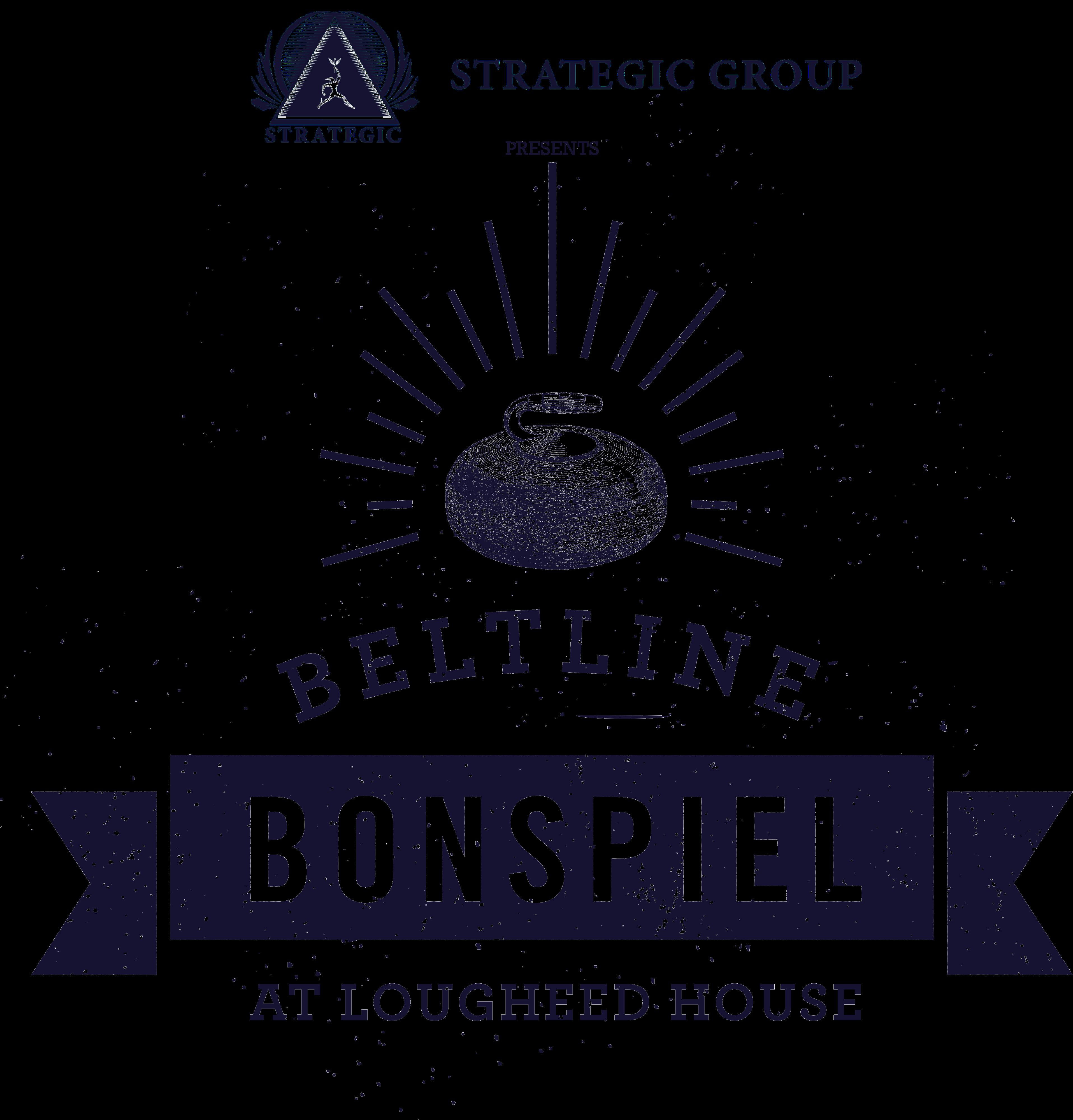Strategic_Bonspiel_Logo_-_Blue.png