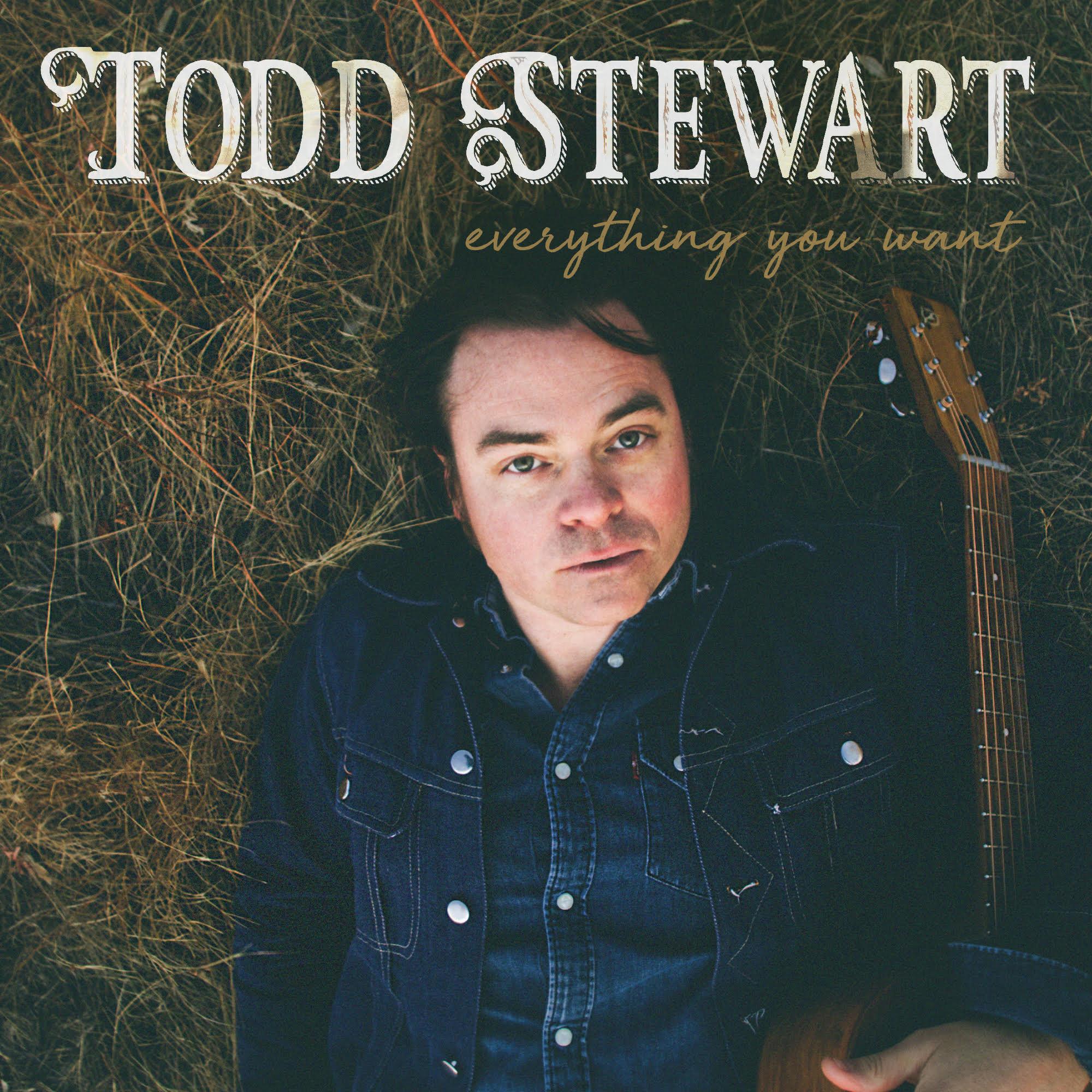 Todd_Stewart.jpg