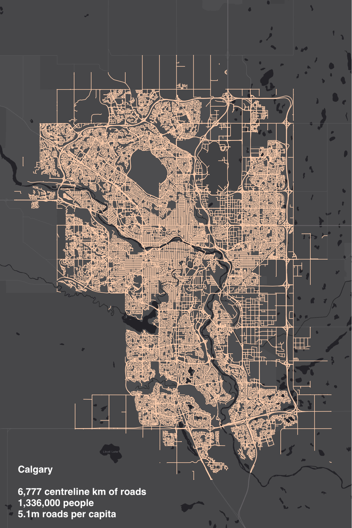Calgary_road_network.png