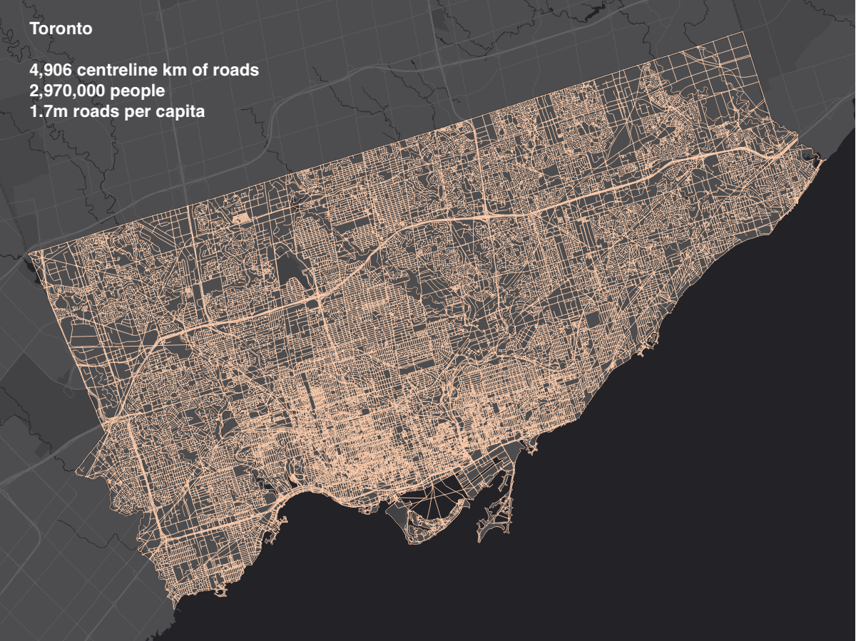 Toronto_road_network.png