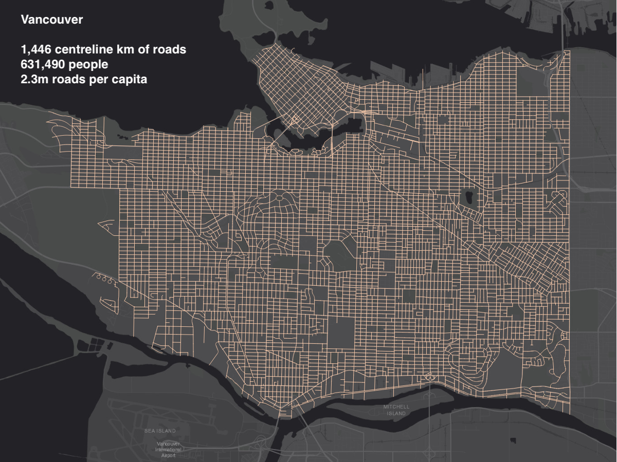 Vancouver_road_network.png