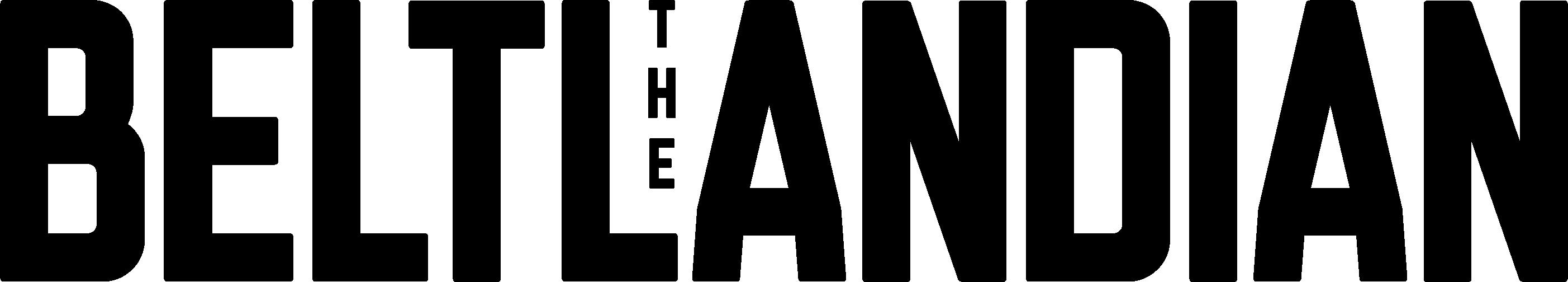 Beltlandian_Logo.png
