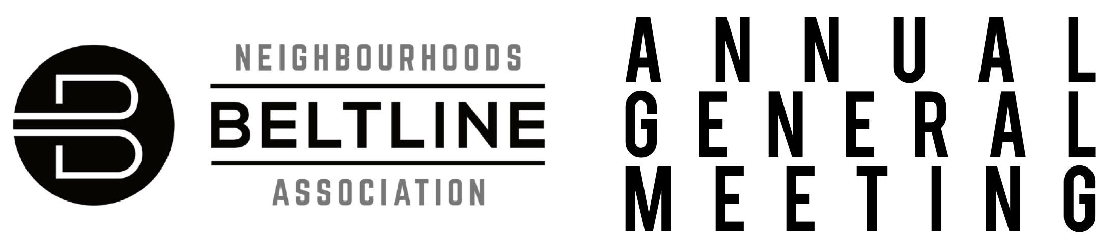 AGM_-_Artist_Talk.jpg