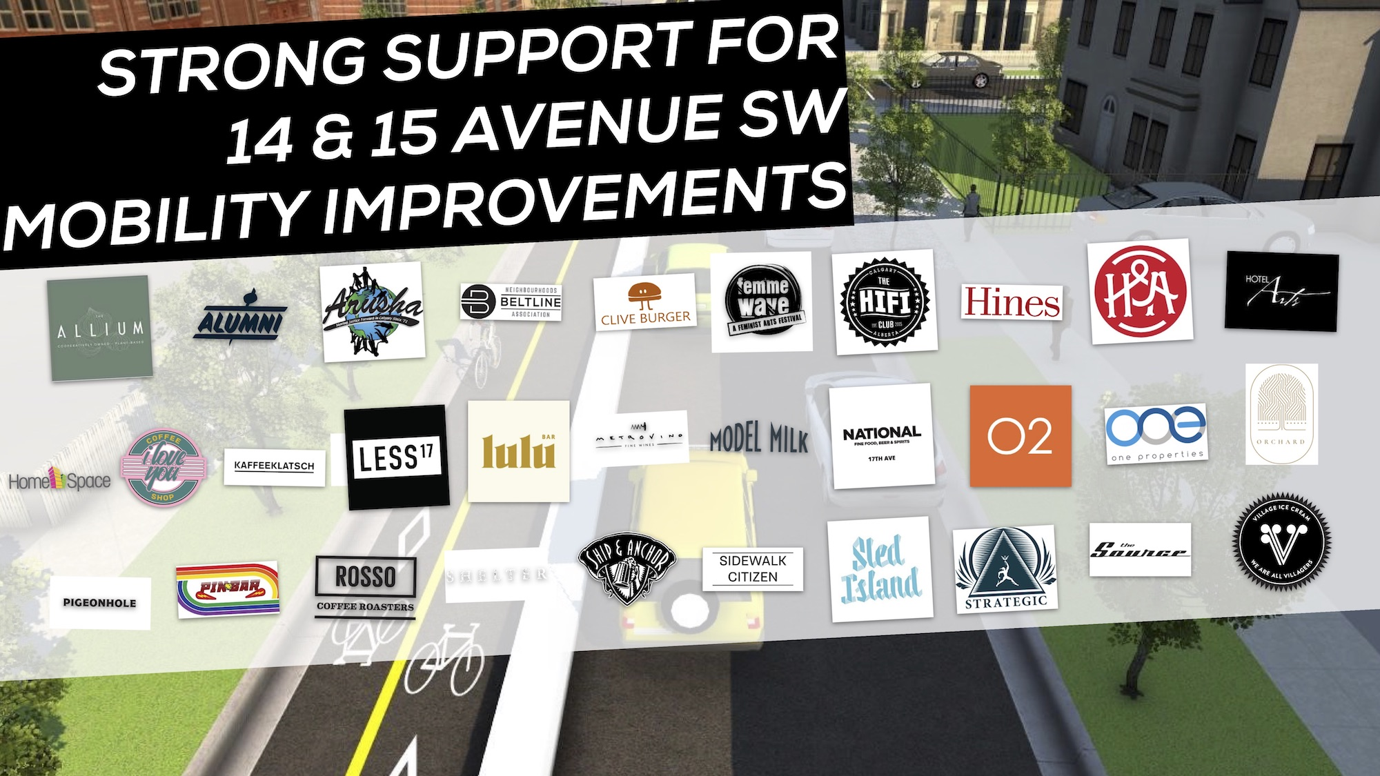 15_Ave_Cycle_Track_Support.jpg