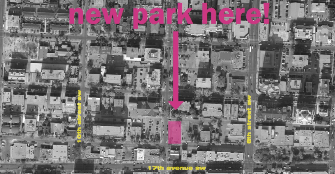 new_park.jpg
