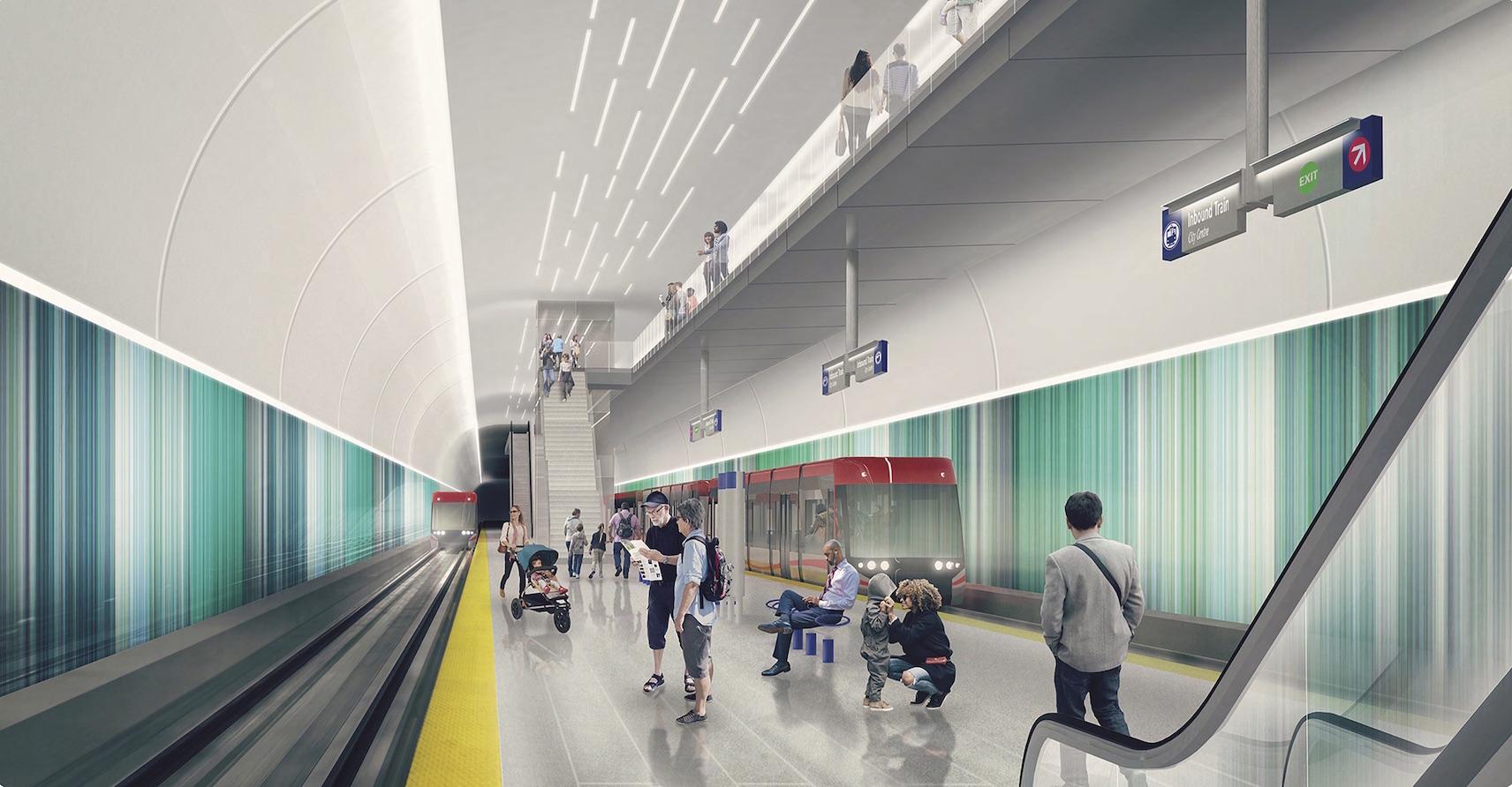 10_Ave_Underground_station.jpg