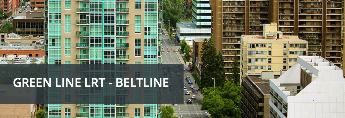 Greenline_Beltline.jpeg