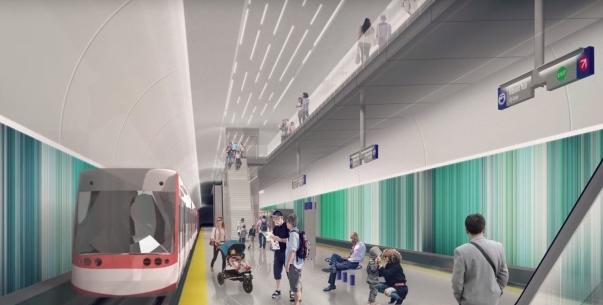 green-line-tunnel-station.jpg