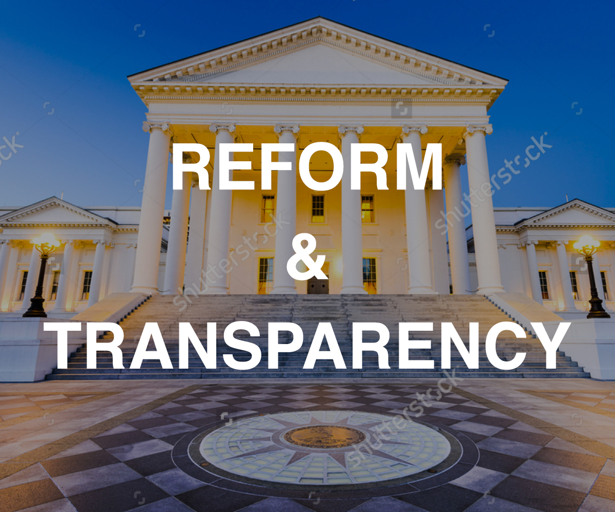 government-reform-and-transparency.jpg