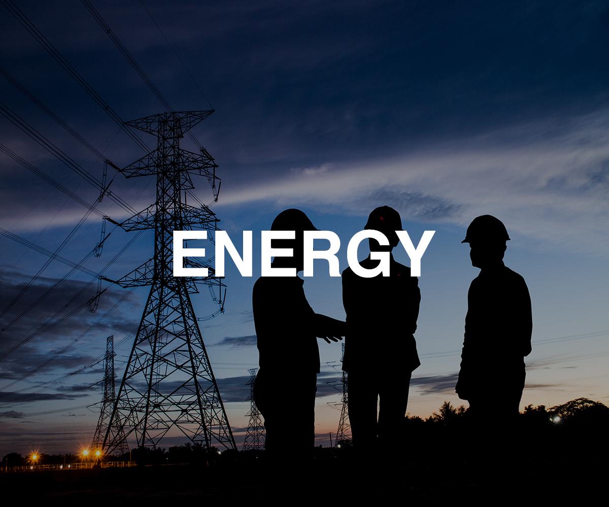 energy_2.jpg