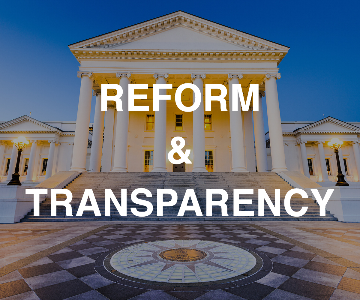 government-reform-and-transparency_2.jpg