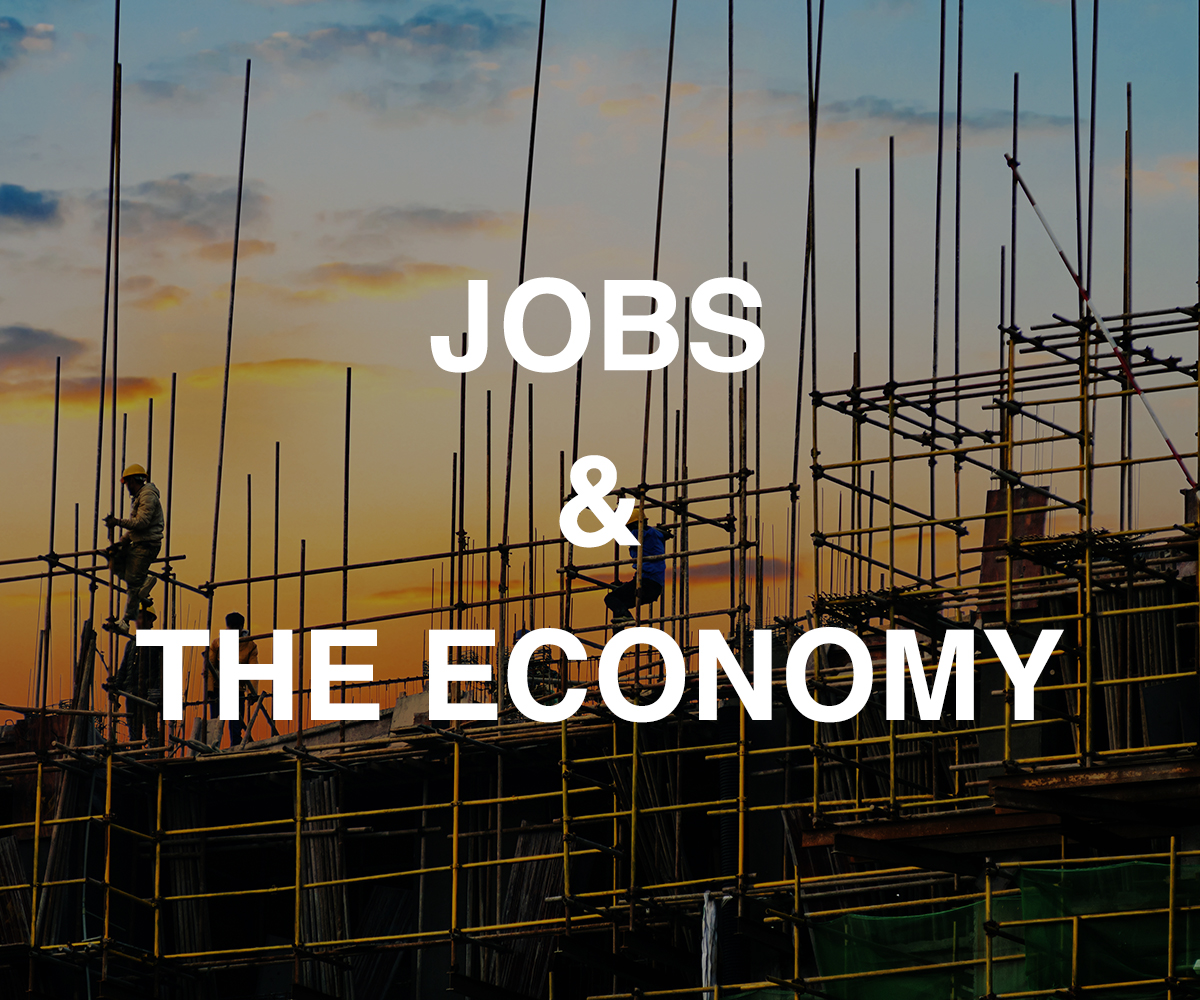 jobs-and-economic-growth_2.jpg