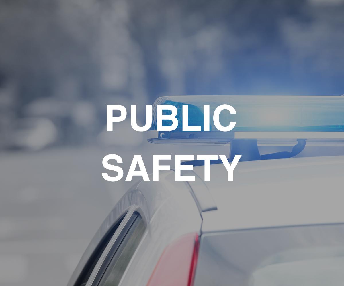 public-safety_2.jpg