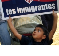 Immigration Reform thumbnail
