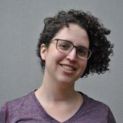 Ilana Barach