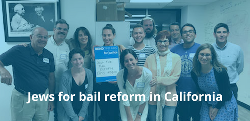 Jews_for_Bail_Reform_(1).png