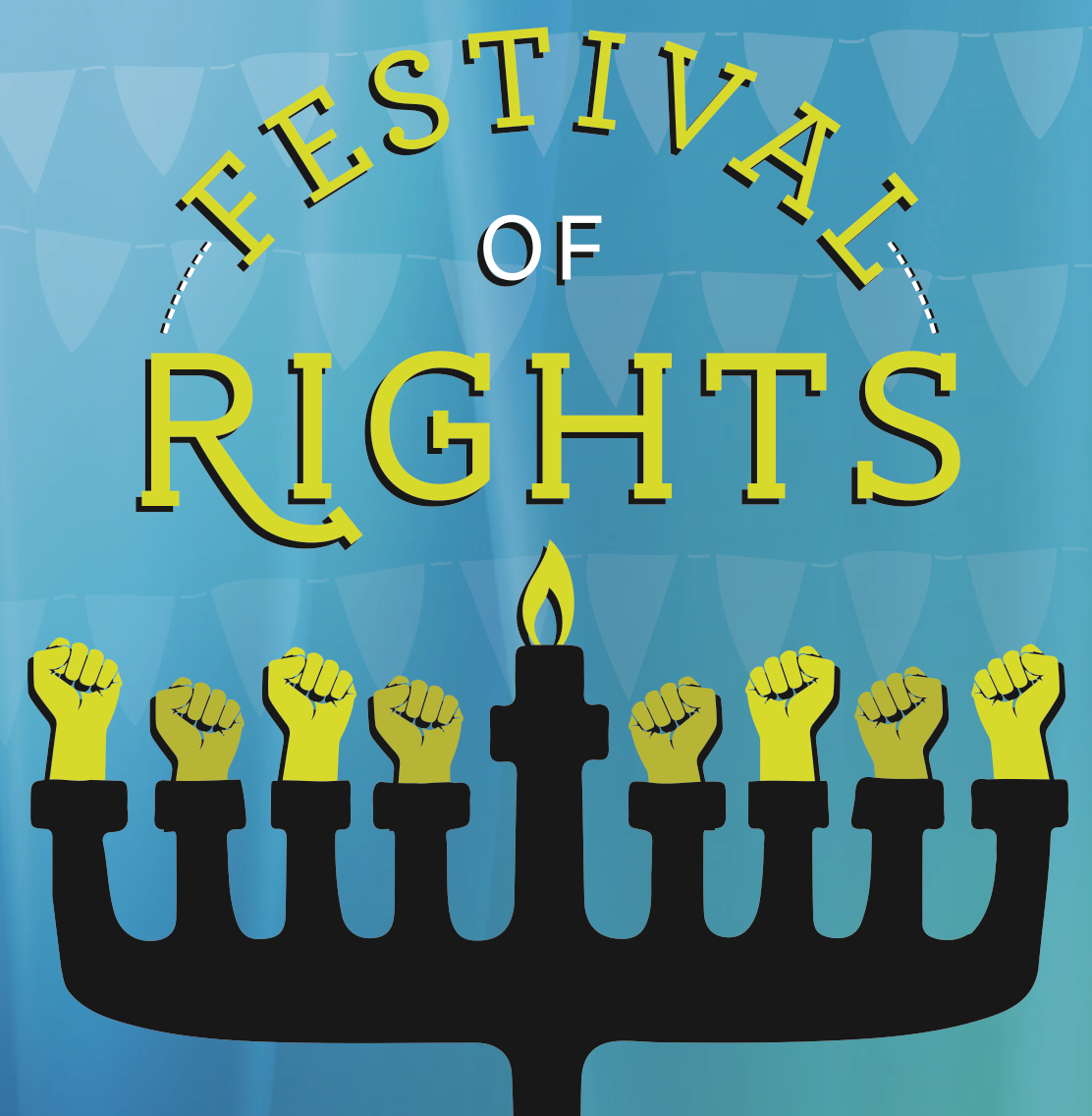 Festival_of_Rights_12-07-14.png