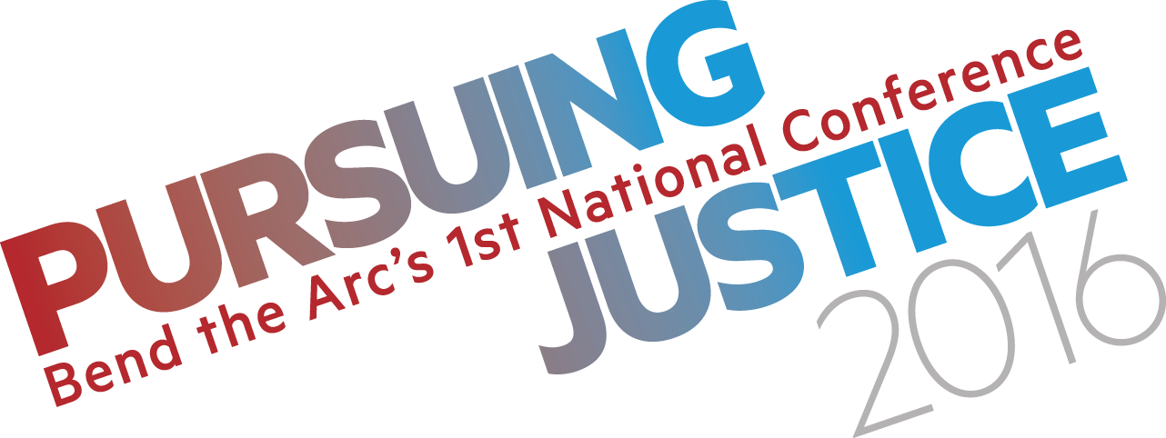 Pursuing Justice 2016