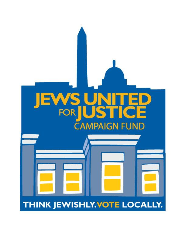 Campaign_Fund_Logo.jpg