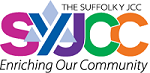 Suffolk Y JCC Logo