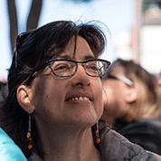 Susan Lubeck