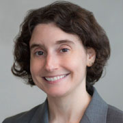 Suzanne Reisman