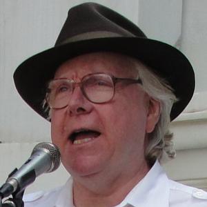 Stephen Rohde