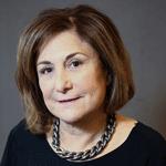Phyllis Goldman