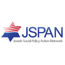 Jewish Social Policy Action Network