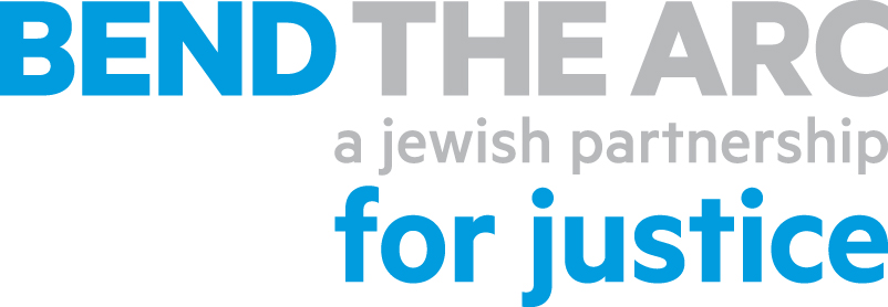 Bend the Arc: A Jewish Partnership For Justice