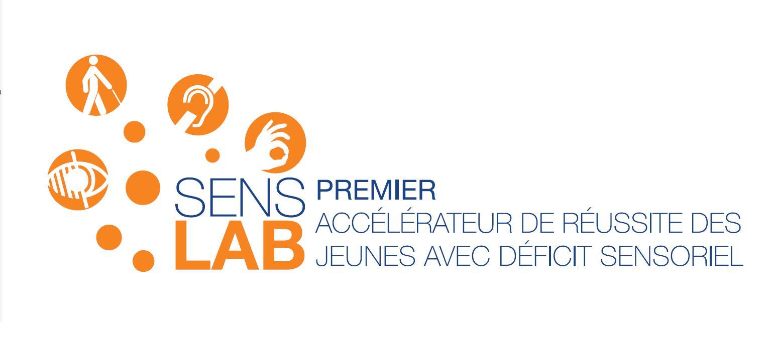logo_sens_lab_VF.JPG