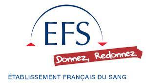EFS_donnez.jpg