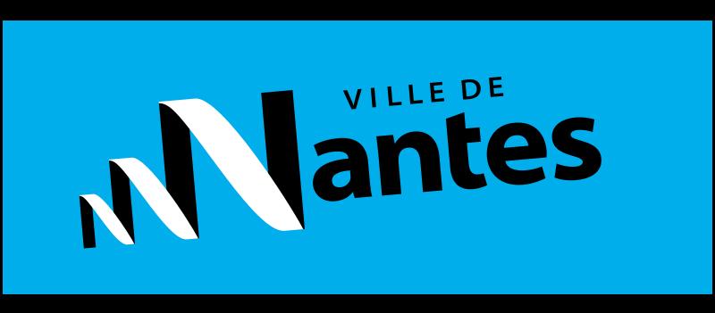 800px-Nantes_logo.png