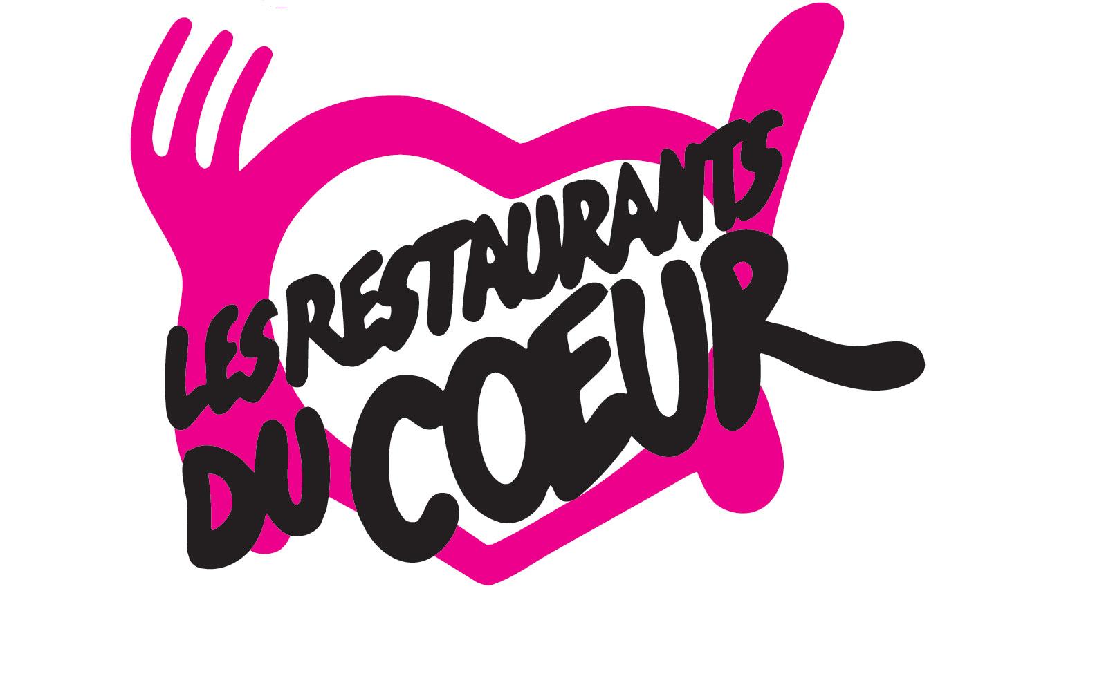 Logo_Restos-du-Coeur.jpg