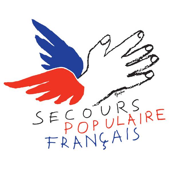 Logo_SPF_5x5_300.jpg