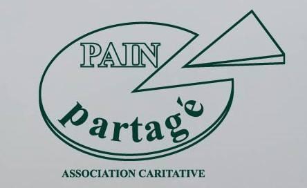Logo_pain_partage.jpg